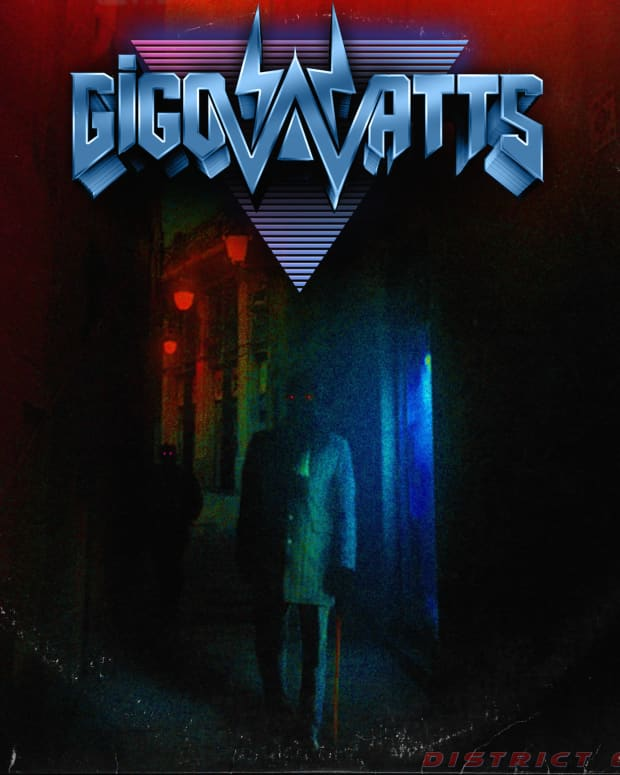 synth-album-review-district-693-by-gigowatts