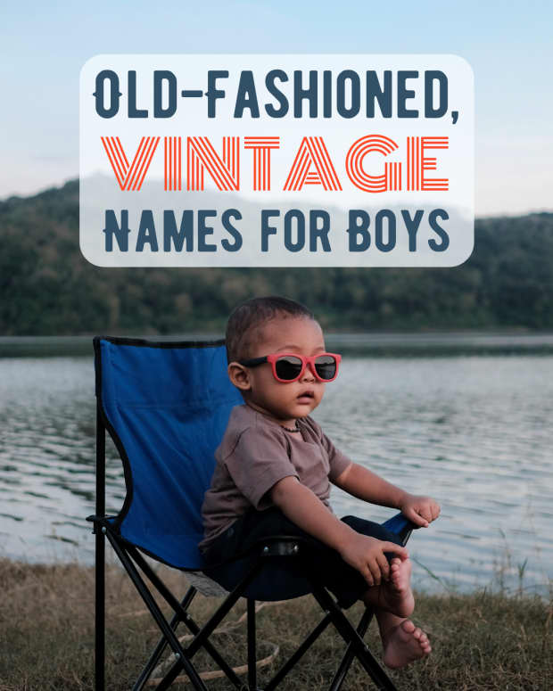 retro-cool-baby-names-for-boys