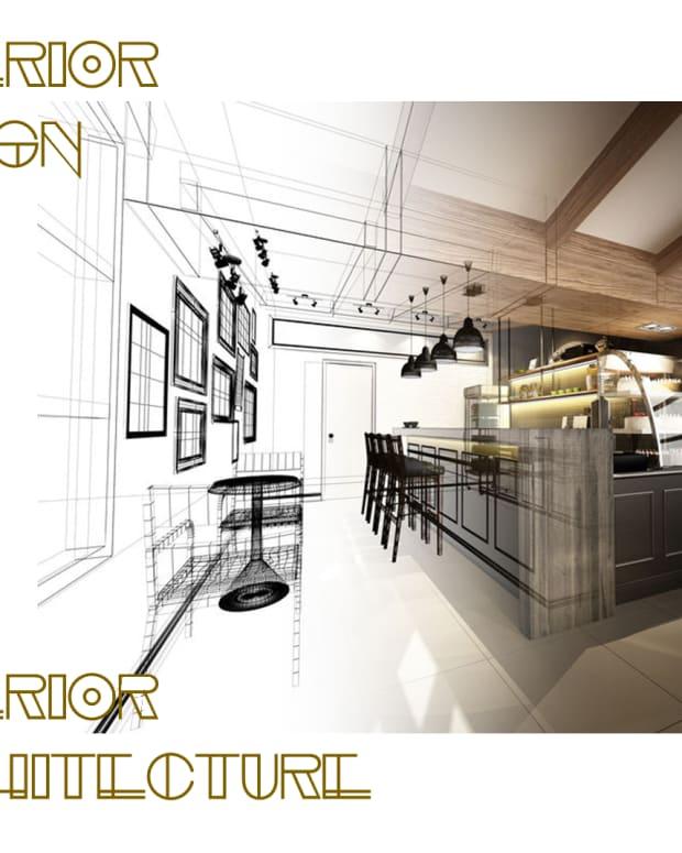 interior-design-services_which-to-study