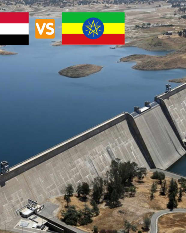 the-whole-story-the-reasons-for-the-disagreement-between-egypt-sudan-and-ethiopia-over-the-grand-prix-dam