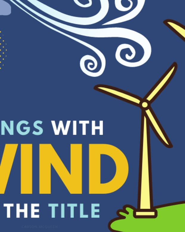 songs-with-wind-in-the-title