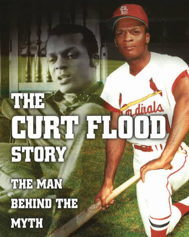 curt-flood-the-player-who-changed-mlb-and-free-agency