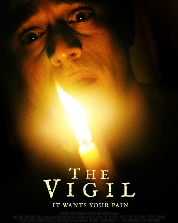 the-vigil-2019-movie-review