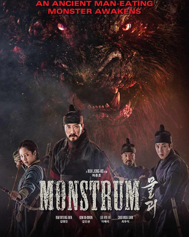 monstrum-2018-movie-review