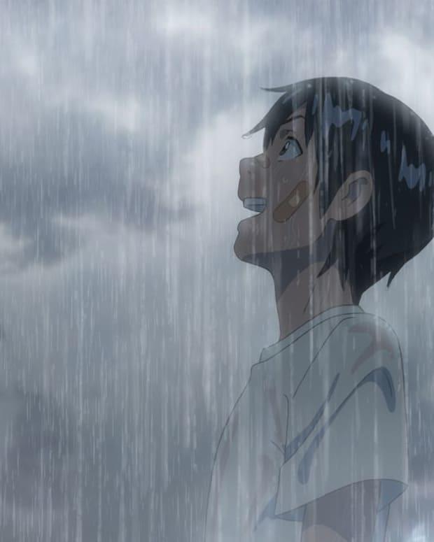 crying-sky