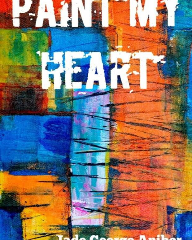 paint-my-heart-act-fourteen
