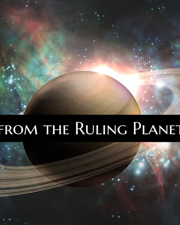 everything-you-need-to-know-about-the-ruling-planet-saturn
