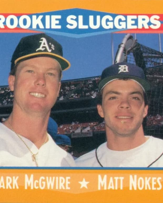 baseballs-best-rookie-home-run-hitters-of-the-1980s