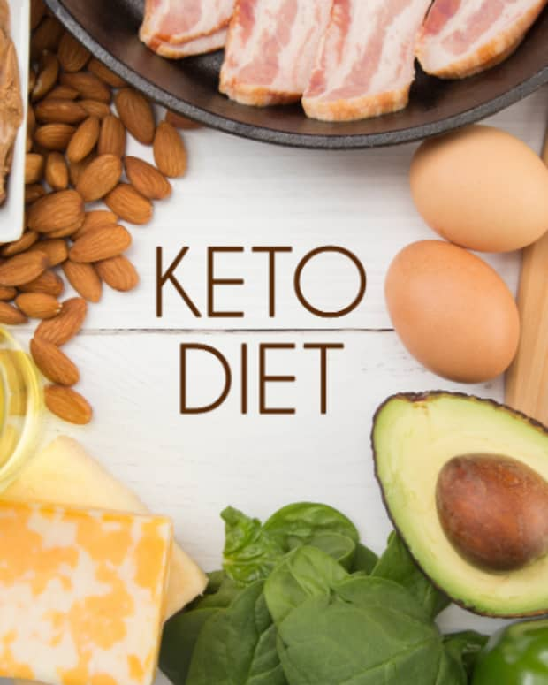 our_thoughts_on_keto
