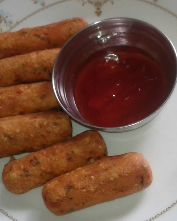 how-to-make-crispy-semolina-rolls