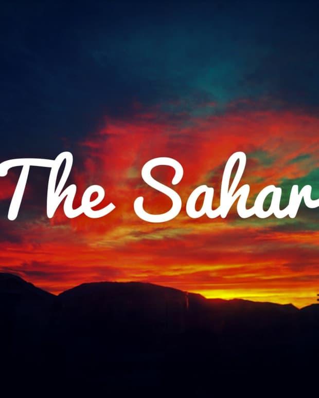 the-sahar