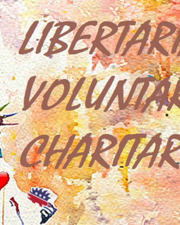 the-heart-of-libertarianismcharity-voluntaryism-compassion