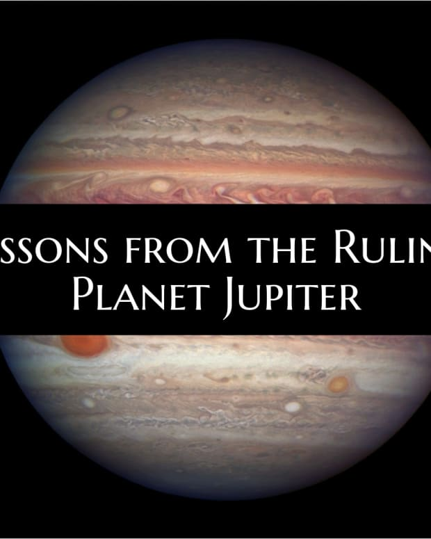 everything-you-need-to-know-about-the-ruling-planet-jupiter