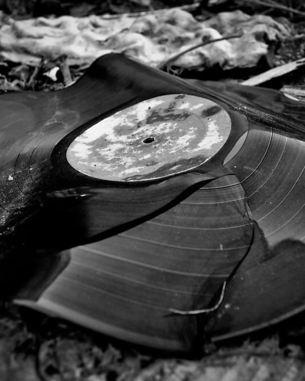 scratched-up-broken-record