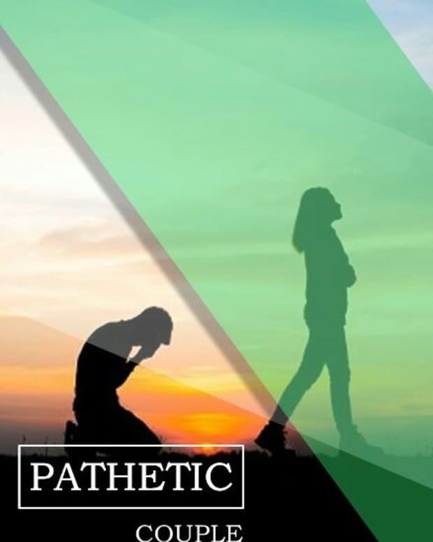 pathetic-couple-act-thirteen