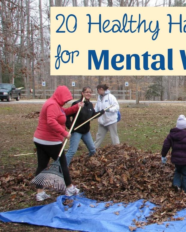 healthy-habits-for-mental-wellness