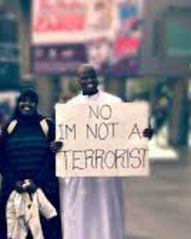 why-are-muslims-considered-terrorists