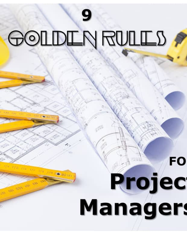 projectmanagers-buildingconstruction