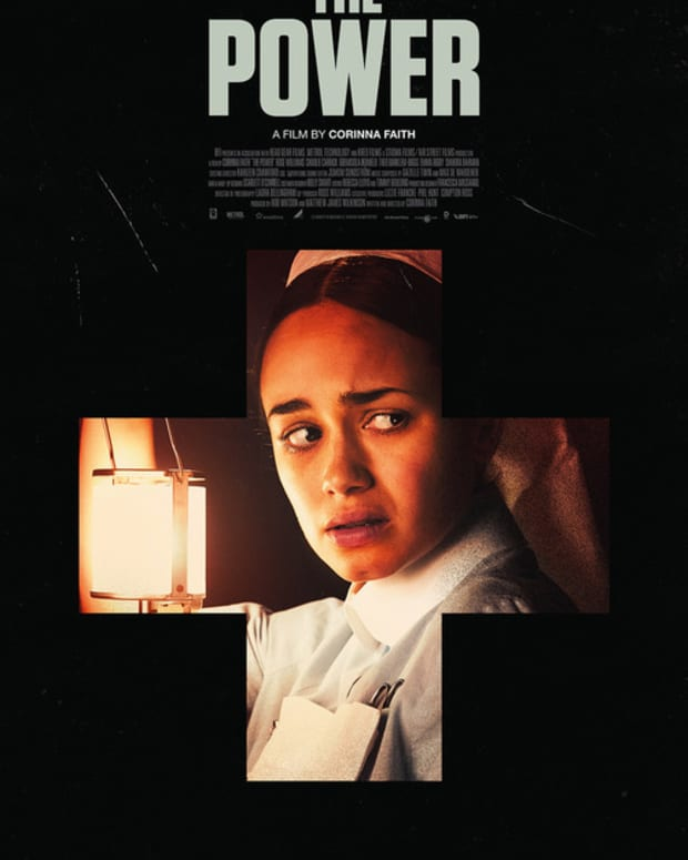 the-power-2021-movie-review