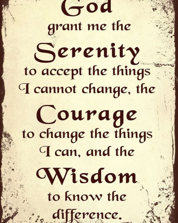 serenity-prayer-originally-invoked-the-name-of-jesus-christ