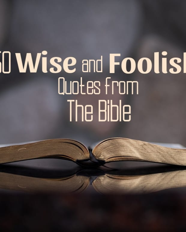 wise-and-foolish-quotes-from-the-bible