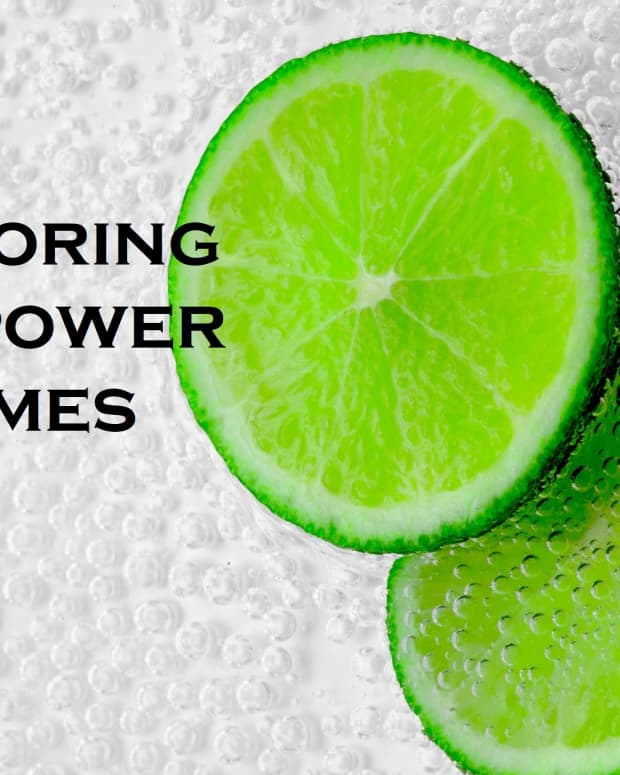 exploring-limes-recipes-to-help-you-harness-the-power-of-sour
