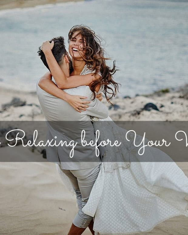how-to-cope-with-stress-as-a-bride