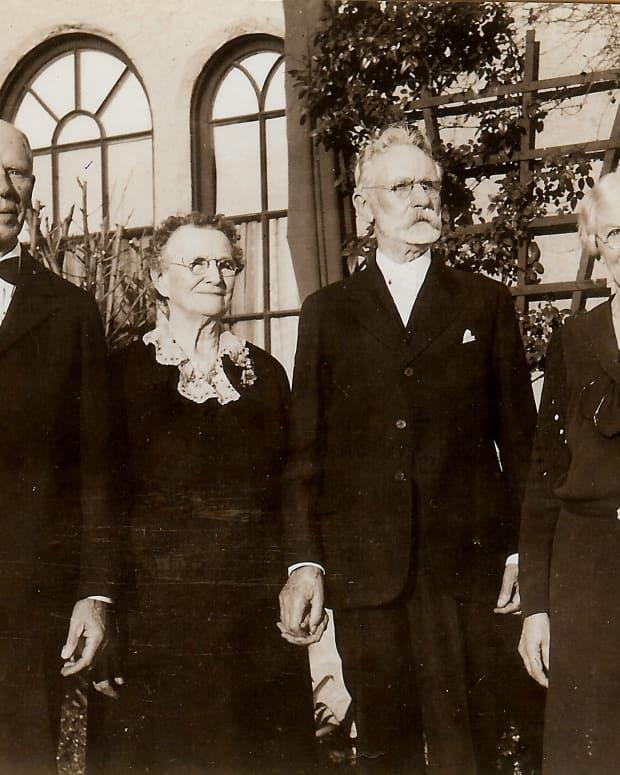 my-great-grandparents-turn-verein-club-in-milwaukee--wisconsin