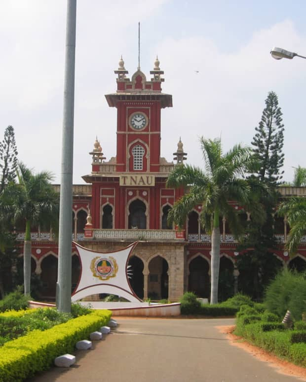 beautiful-places-to-visit-in-coimbatore