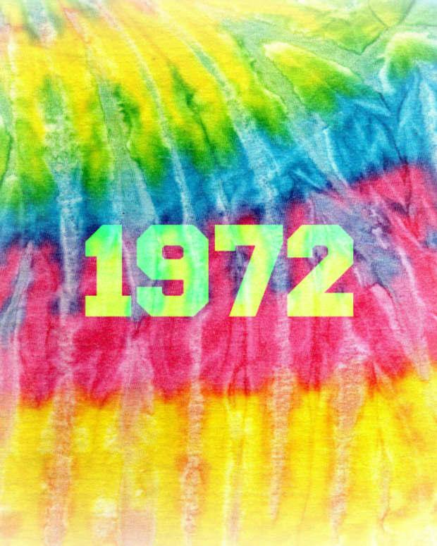 1972-bestselling-singles