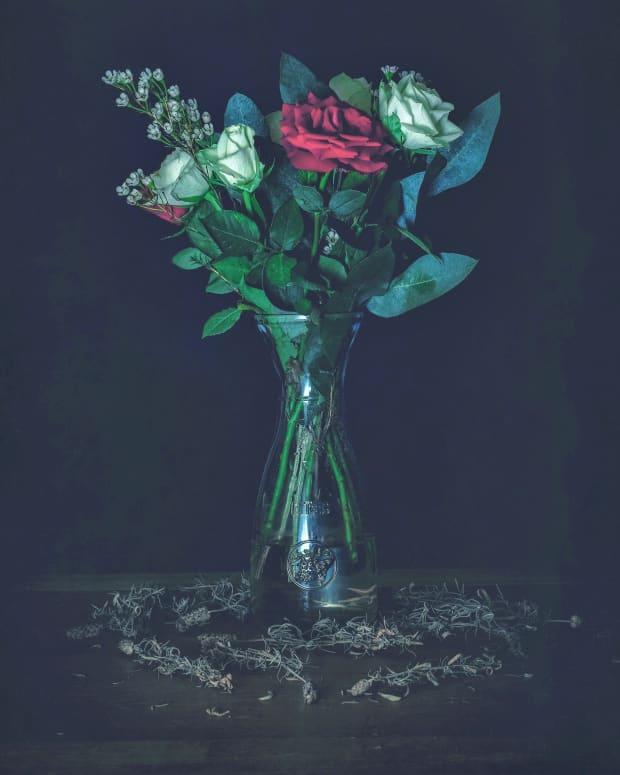 fragments-of-a-shattered-vase