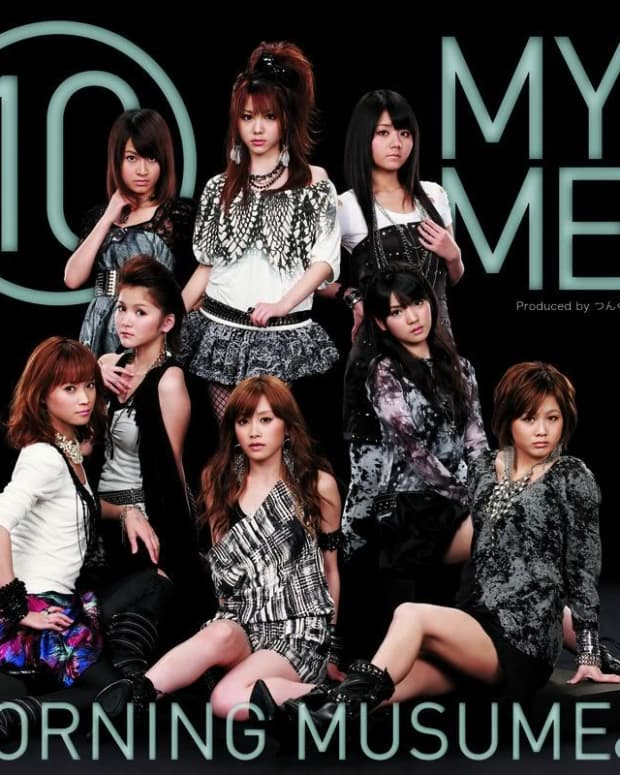 a-review-of-the-album-called-10-my-me-by-morning-musume