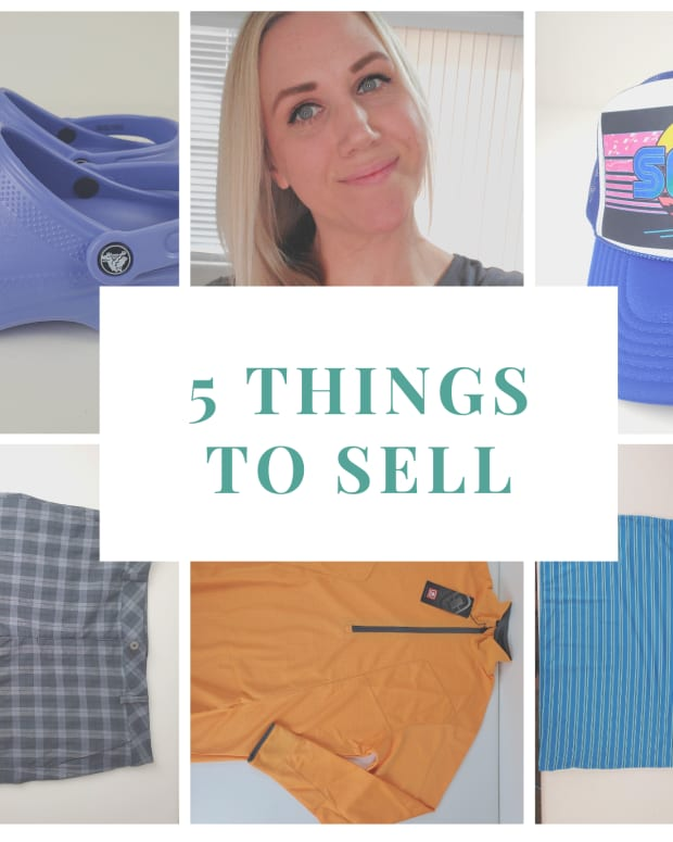 5-things-to-sell-on-ebay