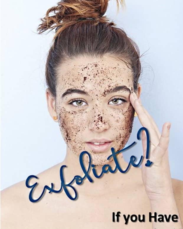 exfoliation_acne-skin-care_exfoliating-acne-facial-skin-care