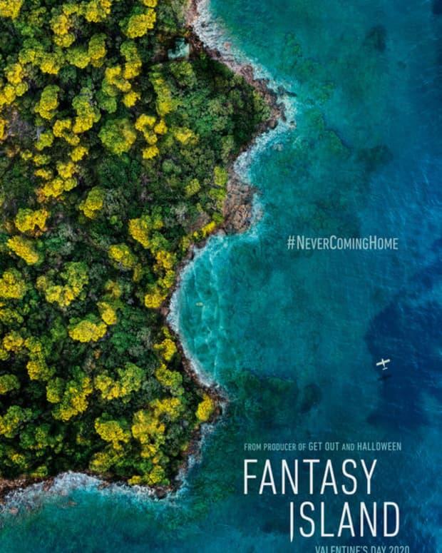 fantasy-island-2020-movie-review