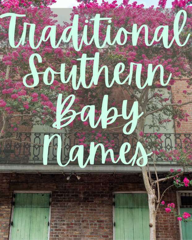 100-southern-baby-names-for-boys-and-girls