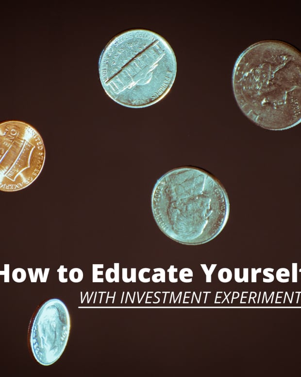 how-to-invest-in-stocks-like-a-scientist