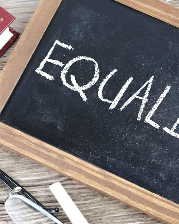 dr-br-ambedkar-the-originator-of-equality