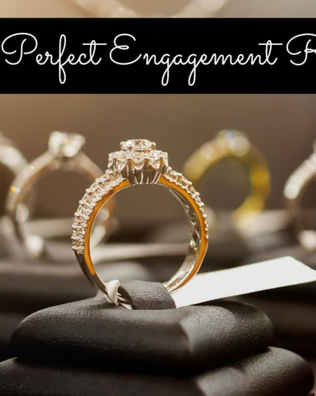 finding-the-perfect-engagement-ring-together