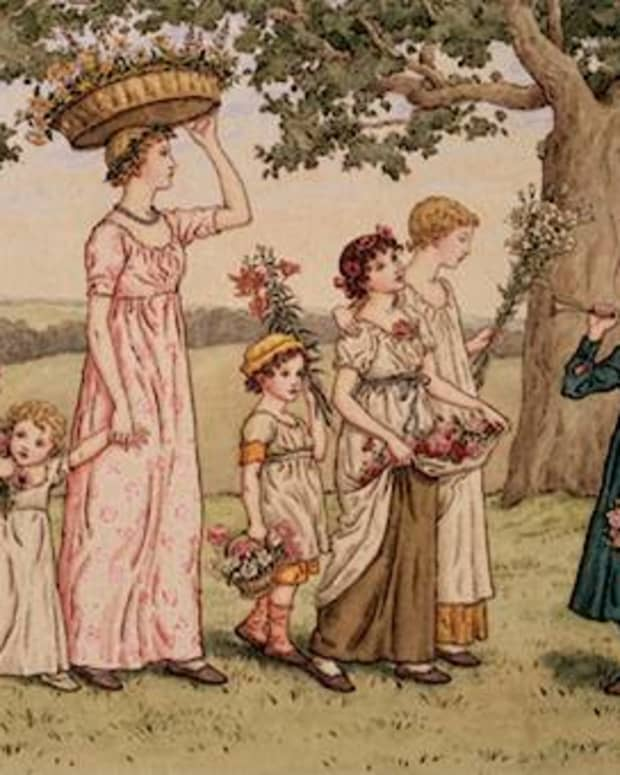childrens-clothing-of-the-19th-century