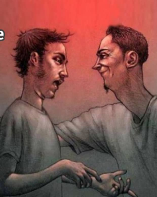 false-friends-the-psychological-keys-to-detecting-and-dealing-with-hypocritical-people