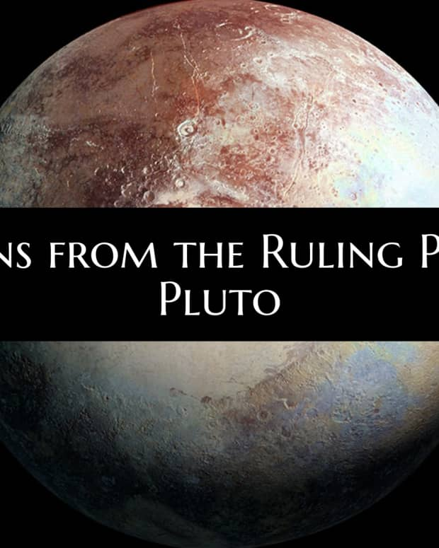 everything-you-need-to-know-about-the-ruling-planet-pluto