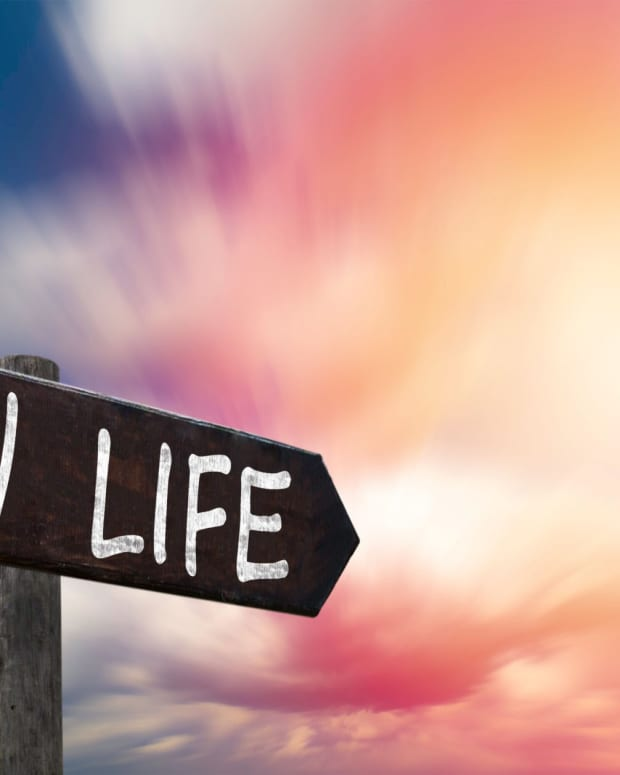 life-answers-per-brenda-arledge
