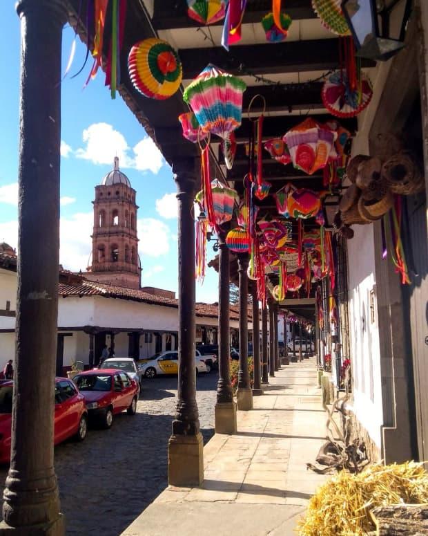 tapalpa-pueblo-mgico