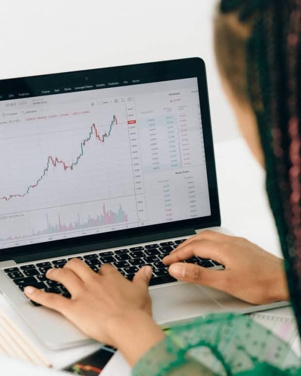 dollar-cost-averaging-in-cryptocurrencies