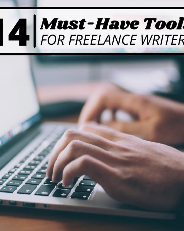 tools-freelance-writers