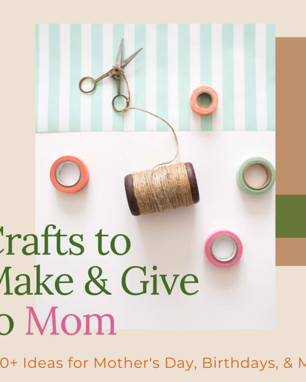 best-homemade-gifts-for-mom
