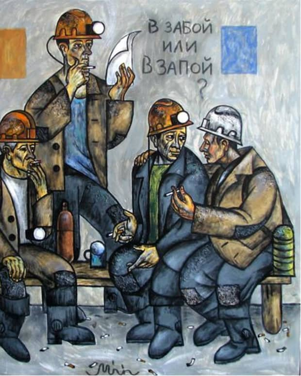 the-image-of-donbas-alcoholics