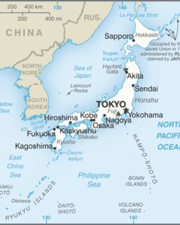us-navy-memories-part-three-temporary-additional-duty-to-japan-in-1969