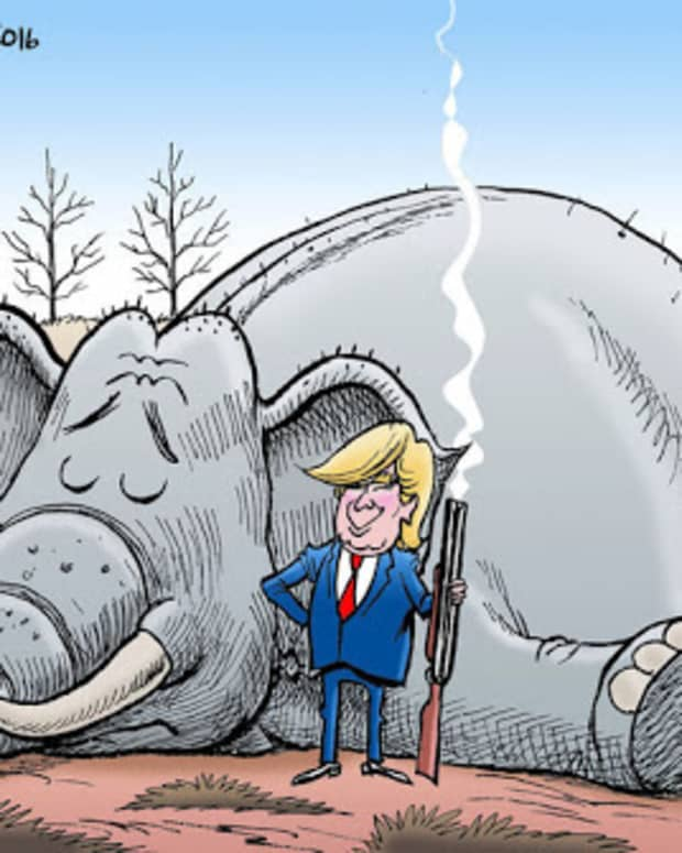 is-it-time-to-rename-the-gop